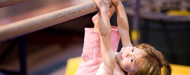 ginnastica-artistica-bambini
