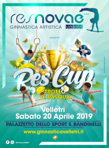 res_cup_2019