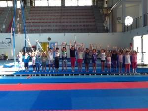 centri-estivi-2014-15