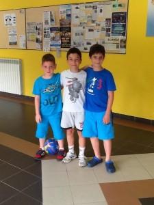 centri-estivi-2014-3