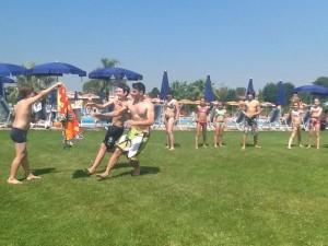 centri-estivi-2014-6