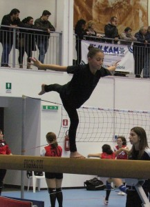 festa-dello-sport-2014-3