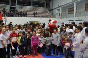 festa-natale-2013-12