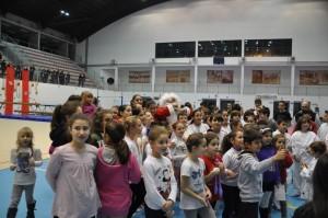 festa-natale-2013-13