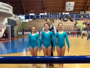 seconda-prova-gpt-2014-1