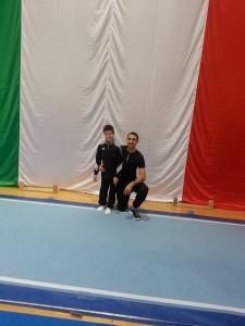 torneo-allievi-2014-1