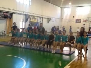 trofeo-latina20155