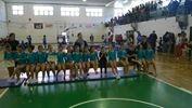 trofeo-latina20157