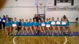 trofeo-latina20158